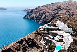 Santorini to nie tylko bajkowe domki. Poznaj mniej znane oblicze greckiej wyspy