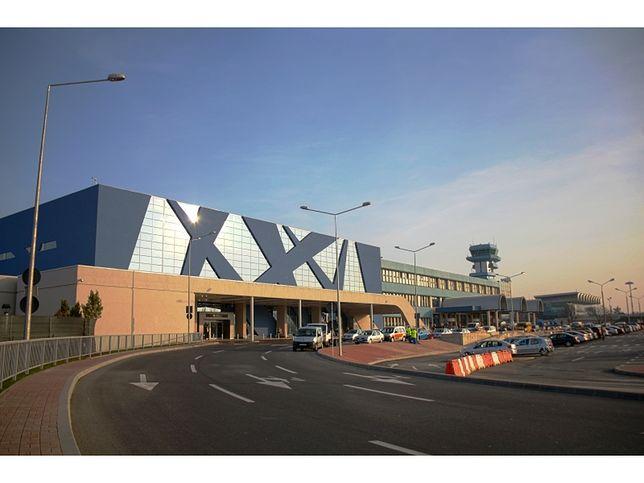 Lotnisko Bukareszt-Otopeni (OTP). Jak dostać się do centrum miasta?
