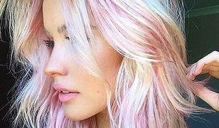Szukasz pomysłu na wakacyjną fryzurę? Wypróbuj perłę!