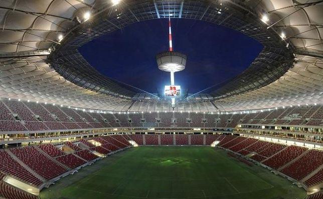 Czy Euro 2012 się opłaca?