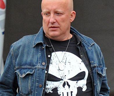 Piotr Bukartyk zrezygnował z pracy w Trójce