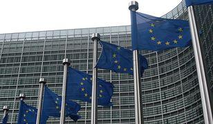 Komisja Europejska nałoży specjalne cła na chińską elektronikę?