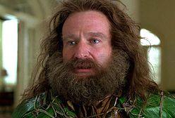 """Nowe """"Jumanji"""" w hołdzie Robinowi Williamsowi"""