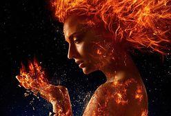 """""""X-Men: Mroczna Phoenix"""" z najgorszym otwarciem w historii serii"""