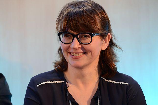 Magdalena Sroka odwołana ze stanowiska dyrektora PiSF. Jak komentuje tę decyzję ministerstwa?