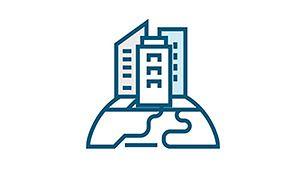 Ceny mieszkań w 2012 r., podobnie jak w 2011 r., spadną o 5 proc. - ASM