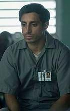 """""""Długa noc"""": nowy serial HBO przedstawi historię bestialskiego zabójstwa"""