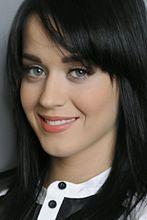 """""""Dorastająca nadzieja"""": Katy Perry strażniczką w więzieniu"""
