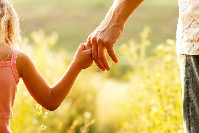 SOS Wioski Dziecięce. Jak stworzyć dzieciom prawdziwy dom?
