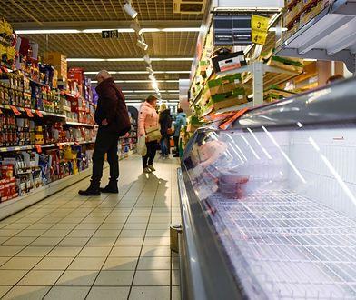 Biedronka, Lidl, Carrefour, Kaufland - godziny otwarcia w Wigilię