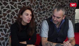 """Anna Skrobiszewska o książce Potockiej. """"Stawia Grzegorza w bardzo złym świetle"""""""