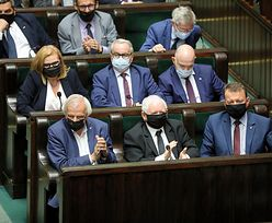 """PiS dopięło swego. Ustawa """"lex TVN"""" przyjęta przez Sejm"""