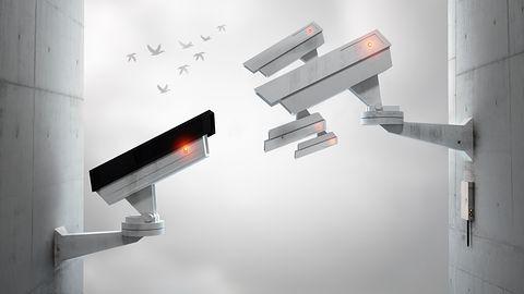 Największe strony nagrywają zachowania użytkowników. Jak się chronić?