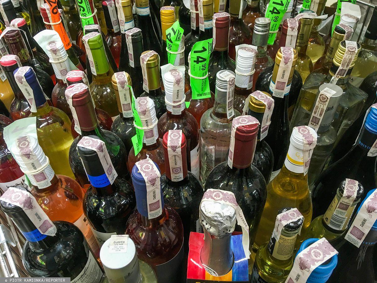 Często sięgasz po alkohol? Naukowcy odkryli zaskakującą przyczynę