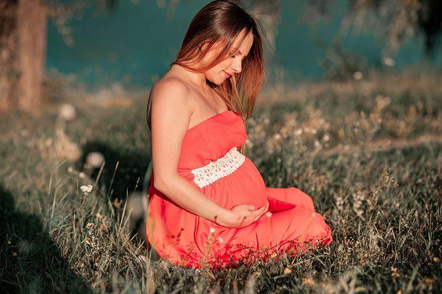 Opalanie w ciąży pozostaje nierozstrzygniętą kwestią.