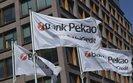 PZU dostał zielone światło dla przejęcia Banku Pekao?