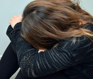 23 lutego Światowy Dzień Walki z Depresją