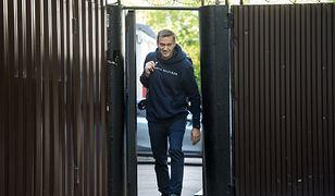 Rosja. Aleksiej Nawalny po 30 dniach aresztu wychodzi na wolność.