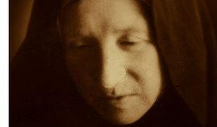 Beatyfikacja Róży Marii Czackiej. Kim była niewidoma siostra Elżbieta od Ukrzyżowania Pana Jezusa?