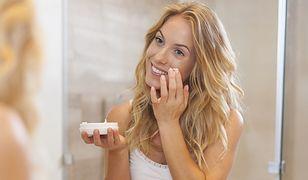 Redakcja wybrała 5 kosmetyków pielęgnacyjnych, których cena nie przekracza 20 złotych