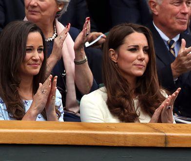 Kate i Pippa mają wspólne marzenie? Może się spełnić