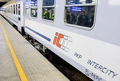 Korekta rozkładu jazdy na kolei. Największe zmiany dotyczą Mazowsza i Małopolski