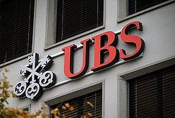 Kraków jednym z dwóch globalnych hubów szwajcarskiego banku UBS