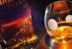 Japońska whisky robi furorę na całym świecie. Tylko nikt nie wie, czy pochodzi ona z Japonii