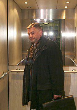 Sobotka zeznawał w prokuraturze