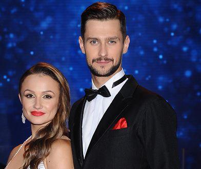 """Sylwia i Mikołaj poznali się w programie """"Love Island"""""""