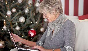 Jakie życzenia świąteczne wysłać rodzicom?