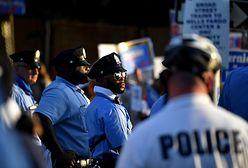 Policjant zwolniony ze służby za to, że nie zabił