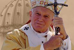 Watykan. 42 rocznica wyboru Karola Wojtyły na papieża