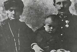 Episkopat wyraził zgodę na proces beatyfikacyjny rodziców Karola Wojtyły