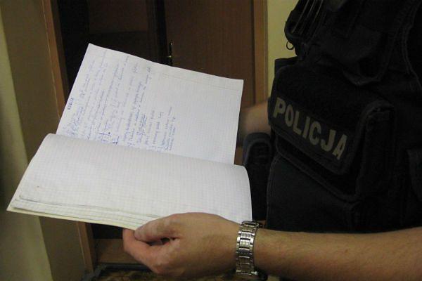 Kalisz: kobiety dopuściły się oszustwa w akcji promocyjnej marketu