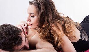 Powody, dla których kobiety zdradzają, nawet jeśli są szczęśliwe w swoich związkach