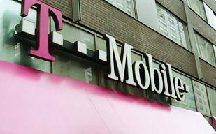 T-Mobile to sieć komórkowa, należąca do Deutsche Telekom