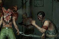 Pierwsze oceny Resident Evil 6 zaskakują. Na duuuży minus