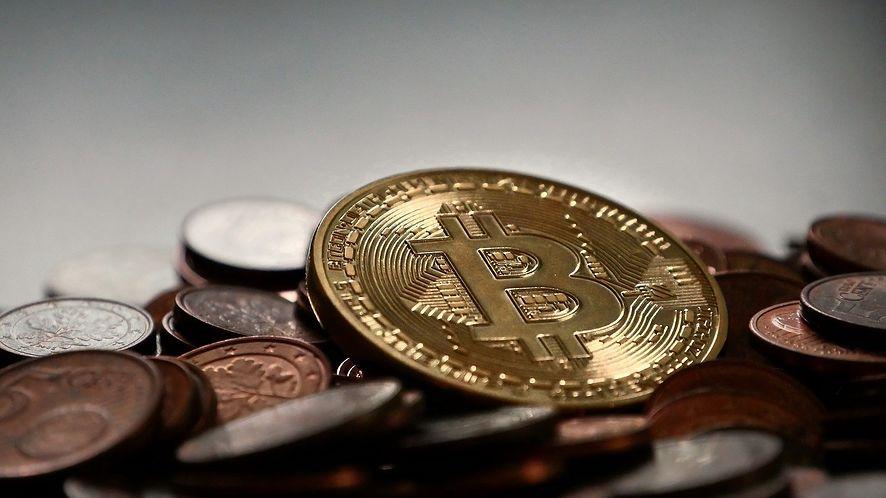 Hakerzy przejęli ponad 600 mln dolarów w kryptowalutach