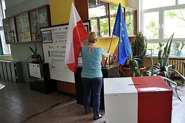 Niemcy zdziwieni wynikiem wyborów w Polsce