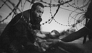Przyznano nagrody World Press Photo 2016