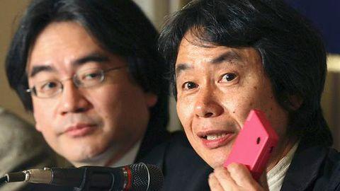 Bumerang: Ceny PS3 i Wii w dół jeszcze w tym roku?