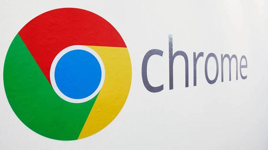 Chrome 76 walczy z Adobe Flash i płatnymi witrynami