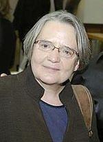 Agnieszka Holland na Festiwalu Filmów Niezwykłych