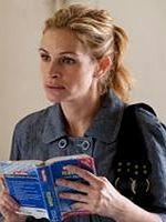 Julia Roberts ratuje Marka Ruffalo