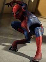 Spider-Man sobie poradzi