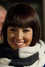 """Hotel 52"": Natalia dostaje zlecenie na obrazy"