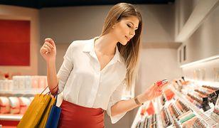 Tych konkretnych kosmetyków używa większość z nas. Okazuje się, że są toksyczne!