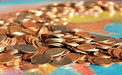 Otwock chce mieć walutę równoległą. To pierwszy taki pomysł w Polsce