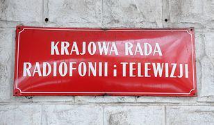 """""""Decyzja nałożenia przez KRRiT kary dla TVN budzi wielką obawę"""""""
